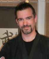 Samurai_camp_2020_08_neu