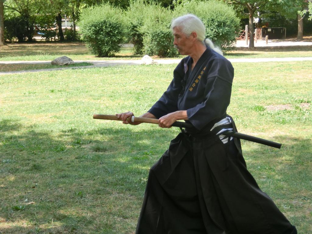 Samurai_Camp_05a