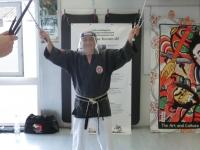 Samurai_Camp_02a