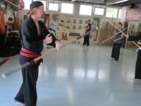 Samurai_Camp_06a