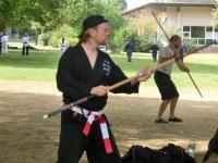 Samurai_Camp_06b