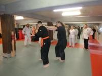 Samurai_Camp_08b
