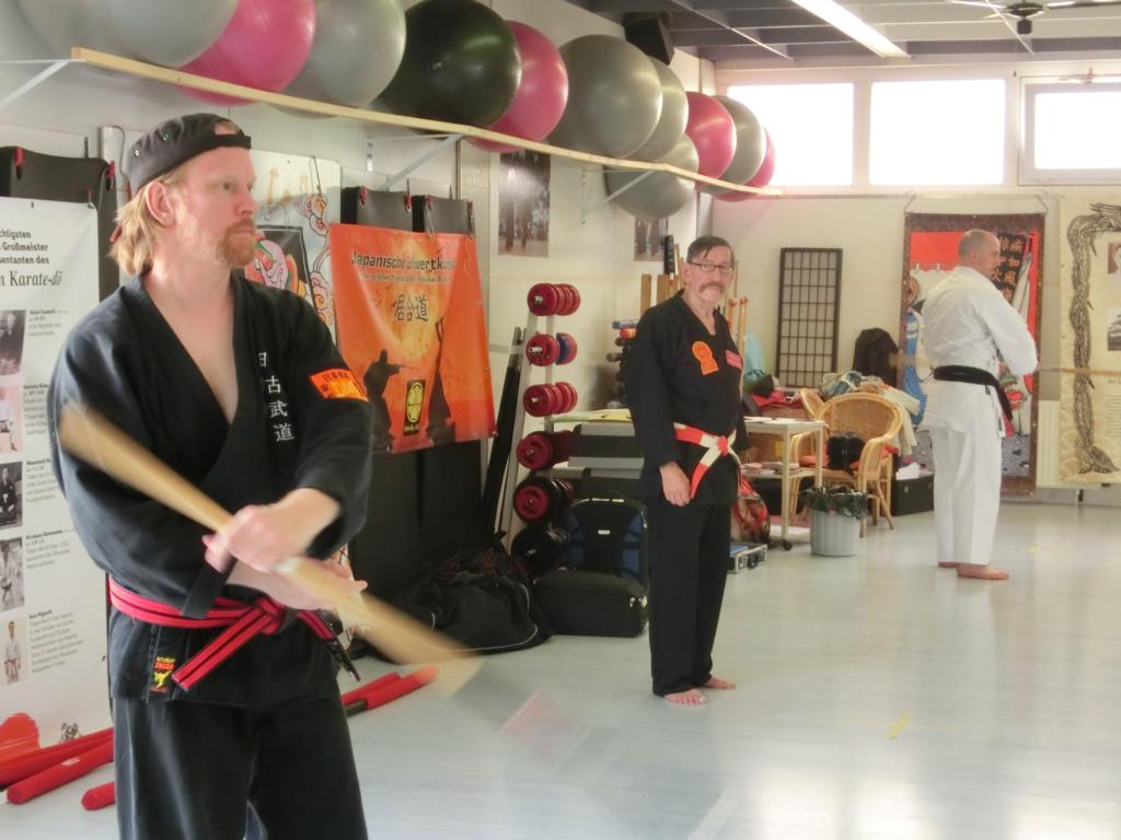 Samurai_Camp_12