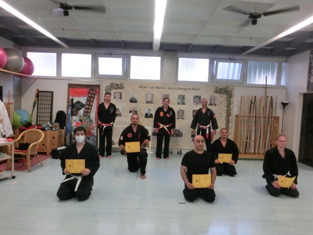 Samurai_Camp_16