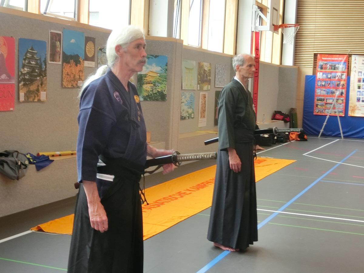 Samurai_Camp_2021_Teil2_21